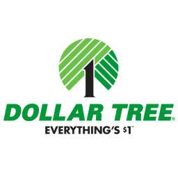 Dollar Tree - furniture store  | Photo 10 of 10 | Address: 130 Crooked Run Plaza, Front Royal, VA 22630, USA | Phone: (540) 749-6081