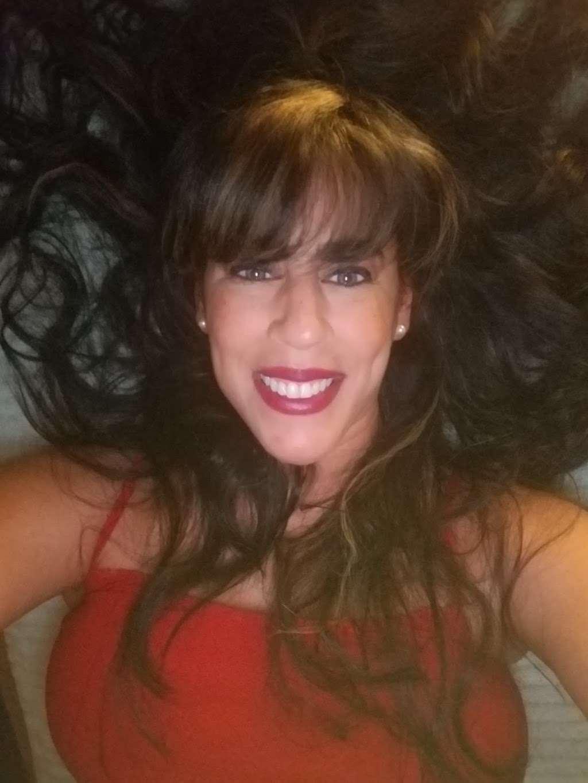 Joan LMT - spa  | Photo 7 of 8 | Address: 1633 E Vine St, Kissimmee, FL 34744, USA | Phone: (407) 489-1687