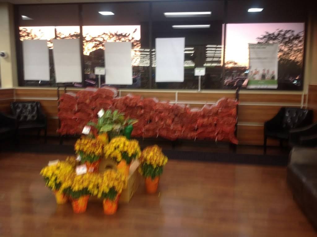 Starbucks - cafe  | Photo 7 of 8 | Address: 10500 Ulmerton Rd Ste 800, Largo, FL 33771, USA | Phone: (727) 518-0098