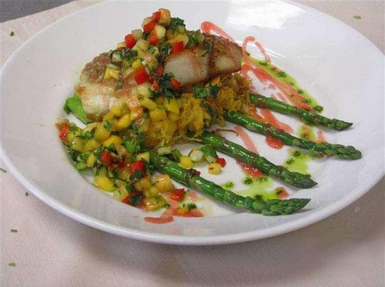Filomenas Lakeview - restaurant  | Photo 9 of 10 | Address: 1738 Cooper St, Deptford Township, NJ 08096, USA | Phone: (856) 228-4235