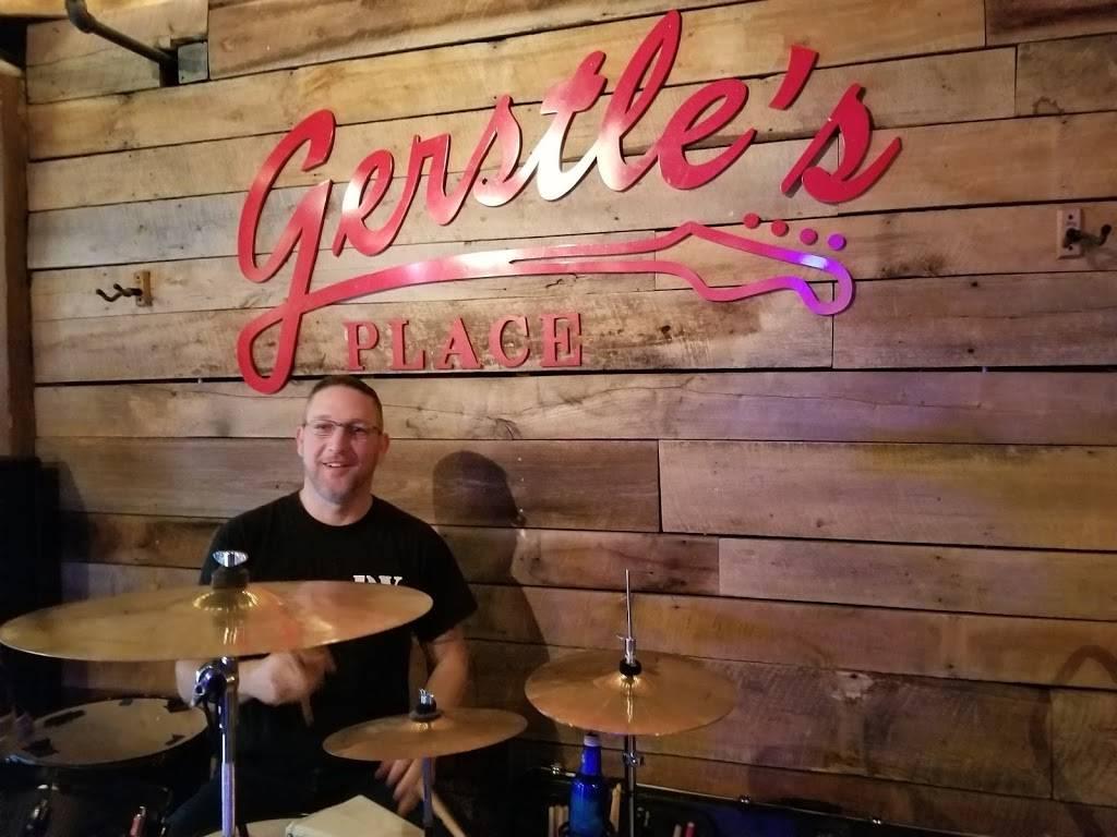 Gerstles - restaurant  | Photo 7 of 10 | Address: 3801 Frankfort Ave, Louisville, KY 40207, USA | Phone: (502) 742-8616