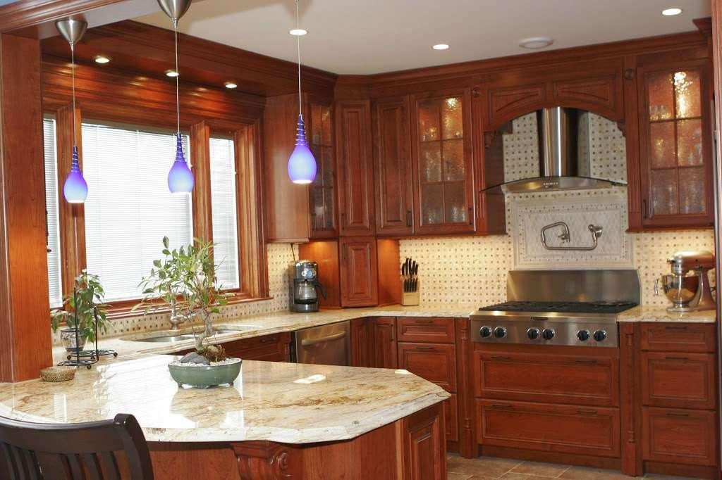 Manor House Cabinetry , Inc. - furniture store  | Photo 9 of 10 | Address: 548 N Midland Ave, Saddle Brook, NJ 07663, USA | Phone: (201) 509-8888