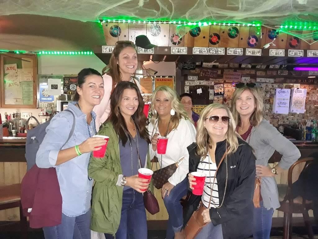 labiche swamp tours - travel agency  | Photo 3 of 7 | Address: 437 Laroussini St, Westwego, LA 70094, USA | Phone: (504) 319-8392