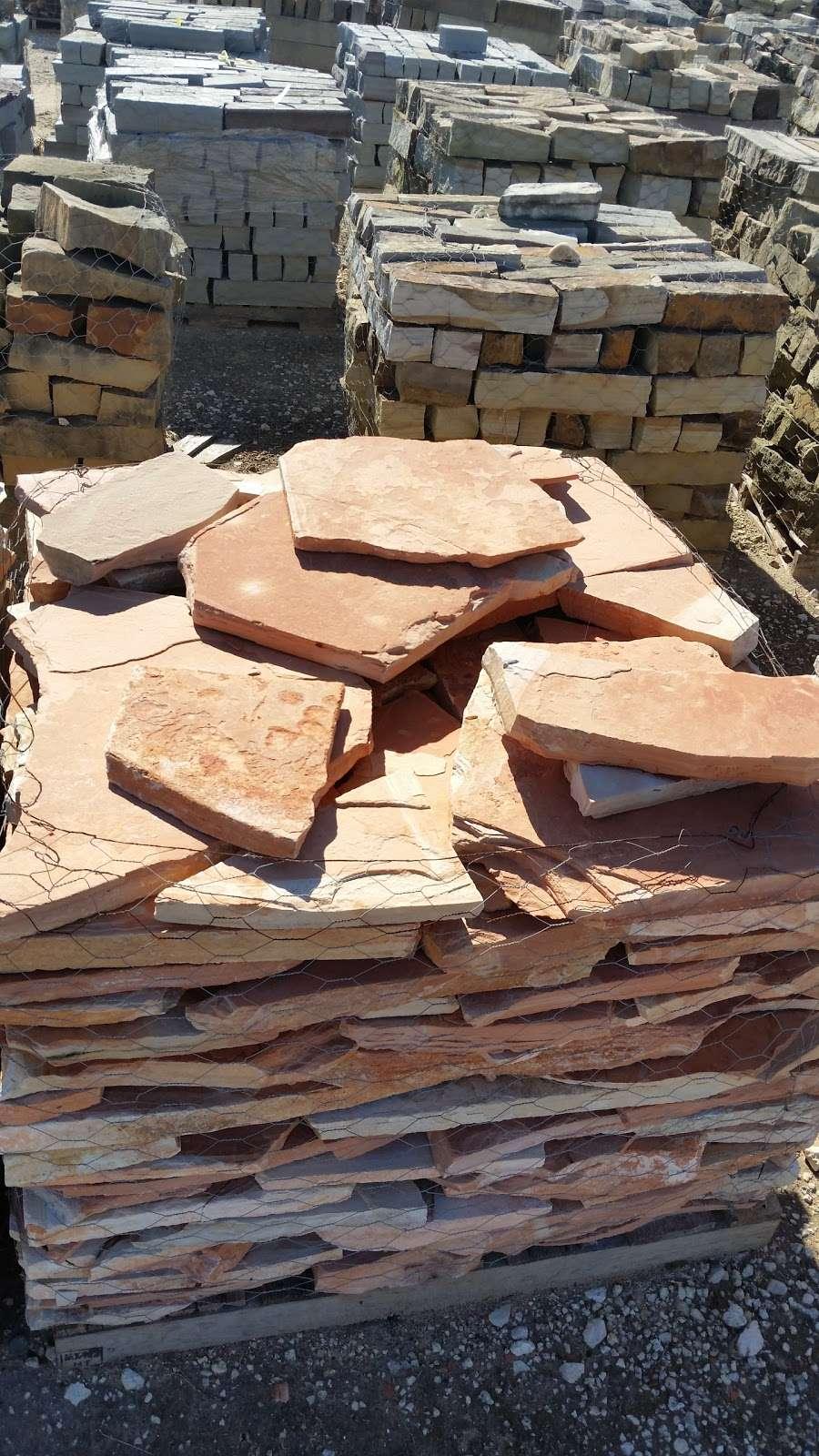 Living Earth - Lake Jackson - cemetery  | Photo 1 of 5 | Address: 9306 FM523, Freeport, TX 77541, USA | Phone: (979) 848-2282