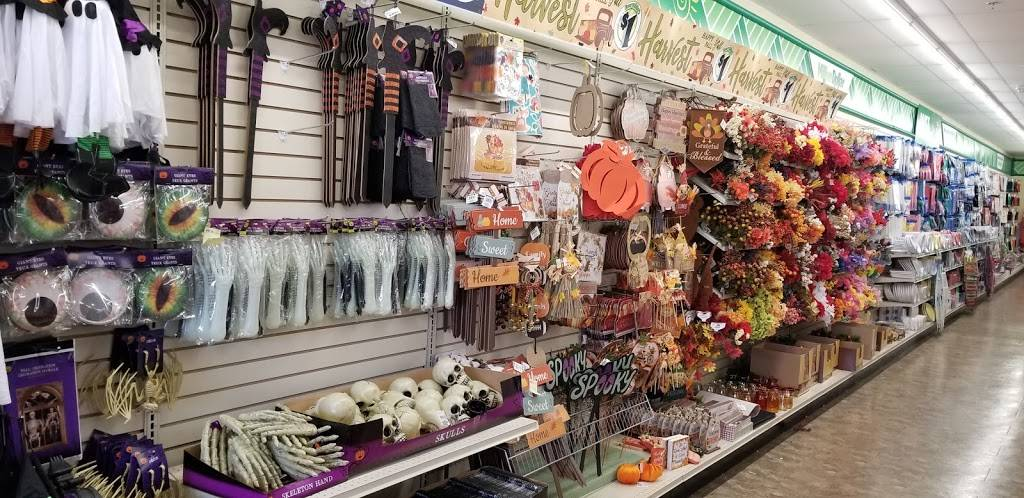 Dollar Tree - furniture store    Photo 3 of 9   Address: 3489 E Owens Ave, North Las Vegas, NV 89030, USA   Phone: (702) 684-8798