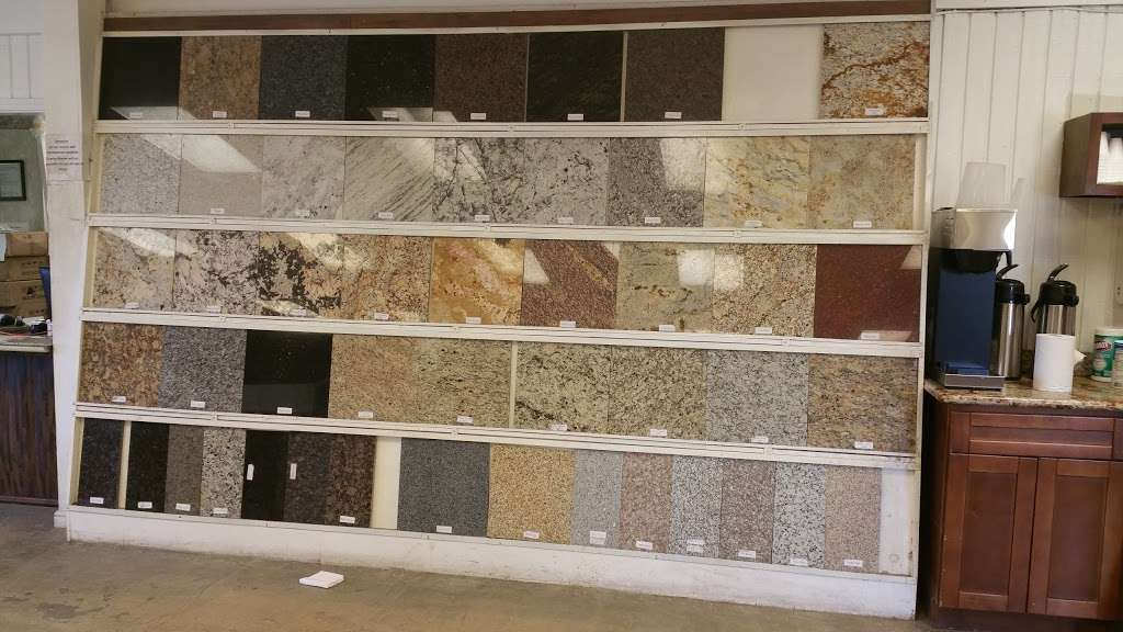 Granite Master - home goods store  | Photo 10 of 10 | Address: 4502 Steffani Ln, Houston, TX 77041, USA | Phone: (713) 983-6446