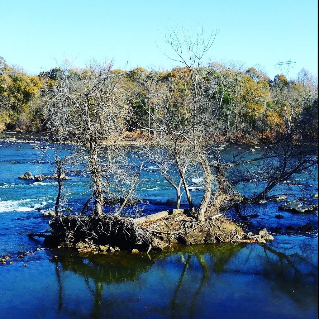 Riverwalk Carolinas - real estate agency  | Photo 1 of 10 | Address: 1 Dunkins Ferry Road, Rock Hill, SC 29730, USA | Phone: (803) 326-0085
