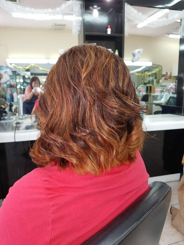 Fancy Hair & Nails - hair care  | Photo 3 of 10 | Address: 1711 S Brookhurst St, Anaheim, CA 92804, USA | Phone: (714) 774-8254