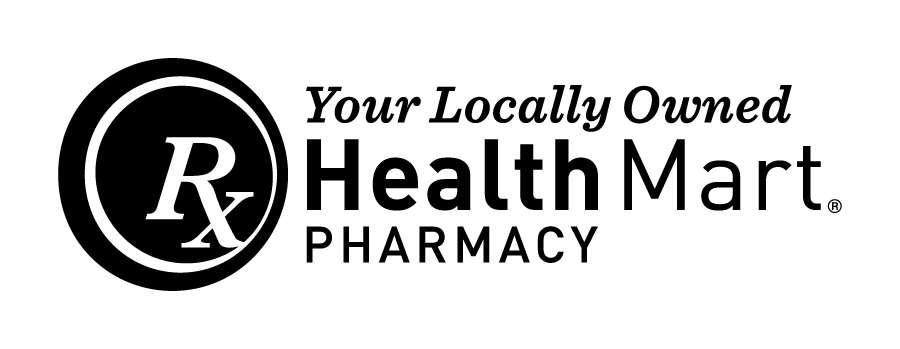 GOODSENSE PHARMACY - pharmacy  | Photo 1 of 2 | Address: 3320 Oakwell Ct SUITE 103, San Antonio, TX 78218, USA | Phone: (210) 802-4380