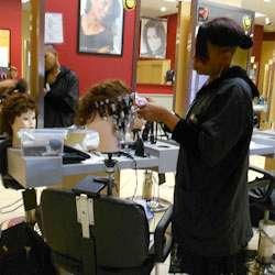 Empire Beauty School - Hair care | 610 US-206, Bordentown