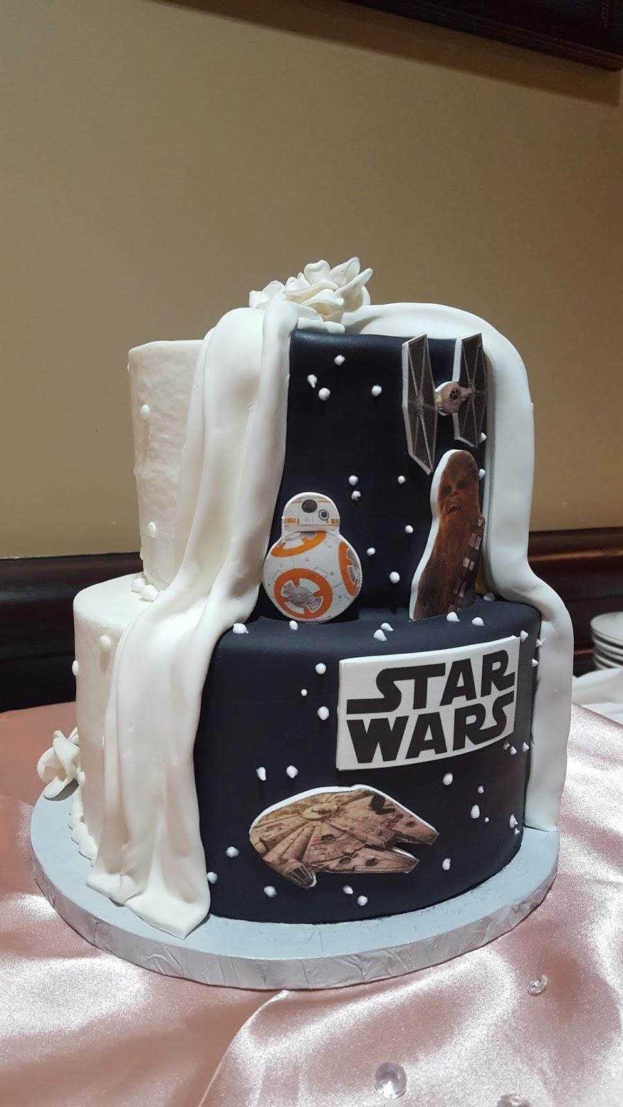 Artistry On Cakes - bakery  | Photo 1 of 4 | Address: 507 Sherman St, Belleville, IL 62221, USA | Phone: (618) 355-0000