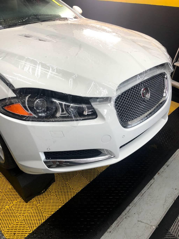 First Class Autosports - car repair  | Photo 4 of 6 | Address: 5840 Commerce Ln, South Miami, FL 33143, USA | Phone: (786) 268-7501