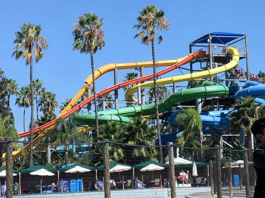 Knotts Soak City - amusement park  | Photo 1 of 10 | Address: 8039 Beach Blvd, Buena Park, CA 90620, USA | Phone: (714) 220-5200