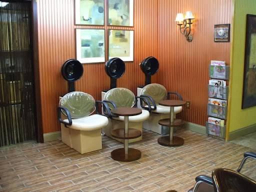 The Art of Hair Salon - hair care  | Photo 9 of 10 | Address: 4050 Brookside Ave, St Louis Park, MN 55416, USA | Phone: (952) 224-8080