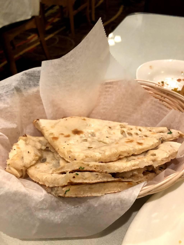 Minerva Indian Cuisine - restaurant  | Photo 9 of 10 | Address: 500 Boston Providence Hwy, Norwood, MA 02062, USA | Phone: (781) 551-9797