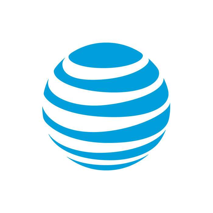 AT&T Store - electronics store  | Photo 5 of 6 | Address: 1101 Kings Hwy, Brooklyn, NY 11229, USA | Phone: (718) 787-0142