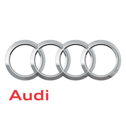 Audi Dallas Parts Department - car repair  | Photo 2 of 2 | Address: 5033 Lemmon Ave, Dallas, TX 75209, USA | Phone: (214) 416-8020