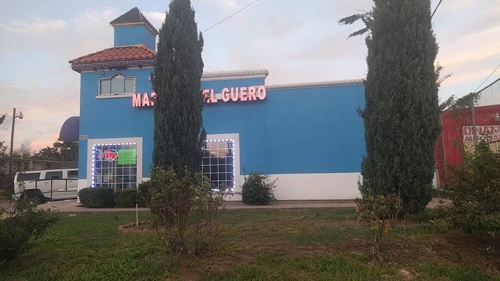 El Guero seafood mariscos comida mexicana - restaurant  | Photo 4 of 9 | Address: 10230 Harry Hines Blvd, Dallas, TX 75220, USA | Phone: (214) 357-2213