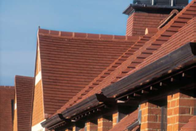 CLS Roofing Specialists - roofing contractor  | Photo 8 of 10 | Address: The Oaks Wellpond Green Standon, Ware SG11 1NN, UK | Phone: 01279 842931