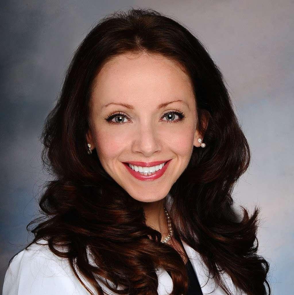 Cristina Dumitru MD - doctor  | Photo 1 of 3 | Address: 18300 Katy Fwy #226, Houston, TX 77094, USA | Phone: (713) 795-0770