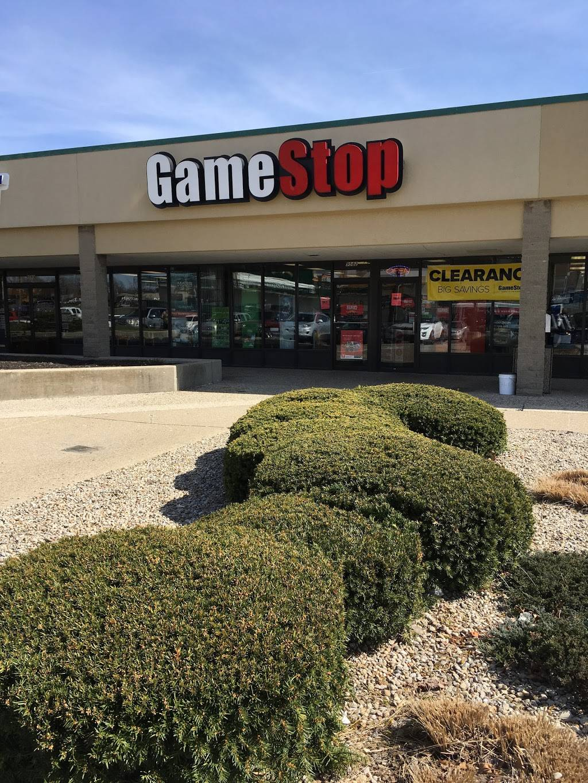 GameStop - electronics store  | Photo 1 of 5 | Address: 9582 Colerain Ave, Cincinnati, OH 45251, USA | Phone: (513) 245-1130