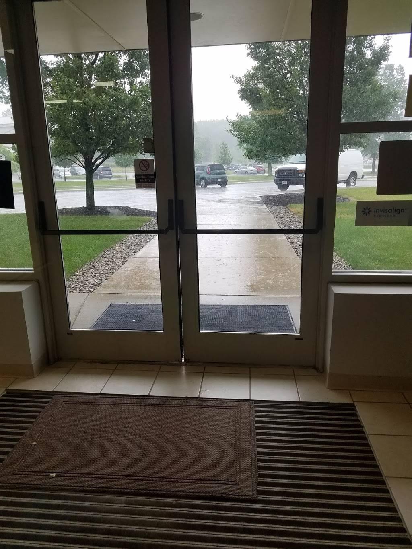 Benjamin Vaduva Insurance Agency - insurance agency    Photo 1 of 1   Address: 5171 Wallings Rd, North Royalton, OH 44133, USA   Phone: (866) 587-4582