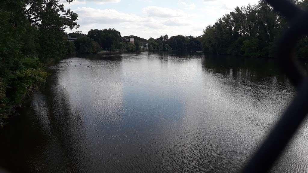 University Green - park  | Photo 3 of 7 | Address: Teaneck, NJ 07666, USA