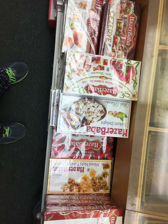 Olympia Foods of All Nations - store    Photo 4 of 4   Address: 906 Kinderkamack Rd, River Edge, NJ 07661, USA   Phone: (201) 261-3703