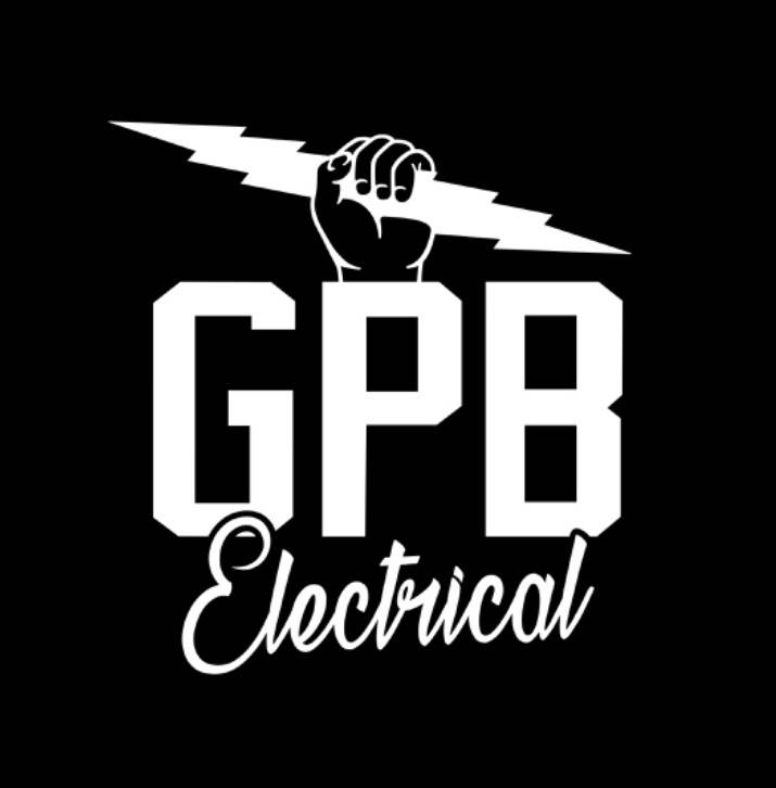 GPB Electrical Services - electrician    Photo 6 of 6   Address: 104 Meadow St, McDonald, PA 15057, USA   Phone: (724) 506-3572