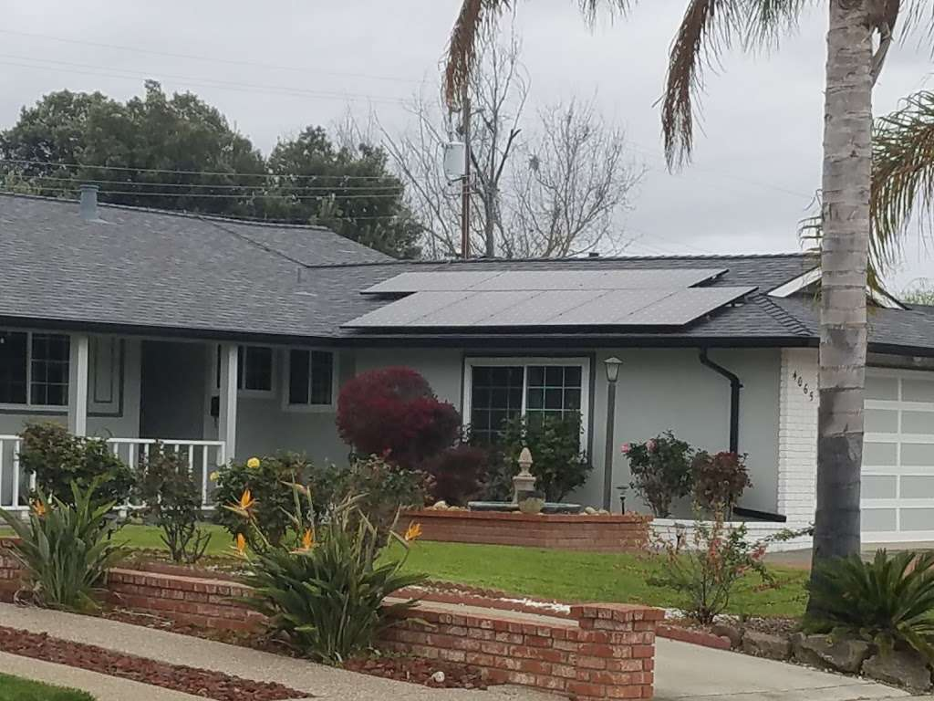 Kingdom Solar - electrician  | Photo 9 of 10 | Address: 2741 Hillcrest Ave Suite 117, Antioch, CA 94531, USA | Phone: (925) 481-8903
