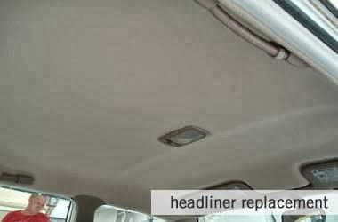 Premier Auto Interiors - car repair  | Photo 4 of 4 | Address: 8551 Page Ave, St. Louis, MO 63114, USA | Phone: (314) 925-4930