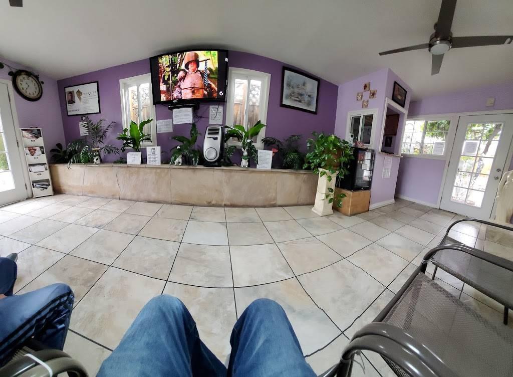 Masaje y Terapia (Massage Therapy) - doctor    Photo 1 of 2   Address: 1249 Lancelot Ln, San Jose, CA 95127, USA   Phone: (408) 646-7465