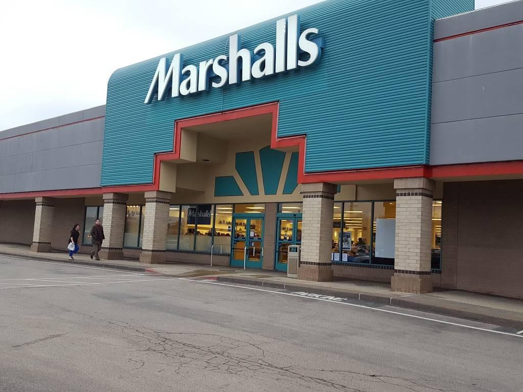 Marshalls - department store  | Photo 4 of 9 | Address: 9130 Overland Plaza, Overland, MO 63114, USA | Phone: (314) 429-0039