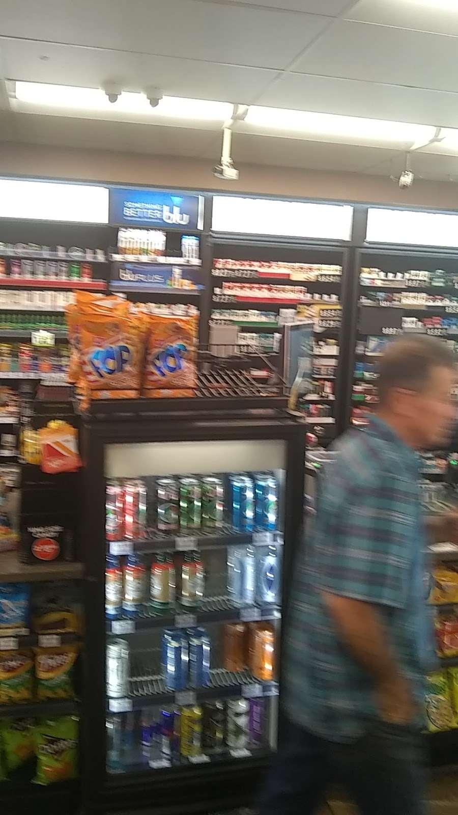 Circle K - convenience store    Photo 2 of 10   Address: 5049 W Peoria Ave, Glendale, AZ 85302, USA   Phone: (623) 934-2842