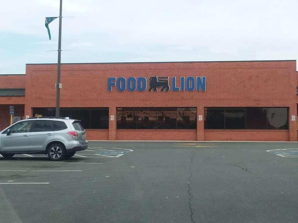 Food Lion - store    Photo 7 of 10   Address: 408 W Gordon Ave, Gordonsville, VA 22942, USA   Phone: (540) 832-7315