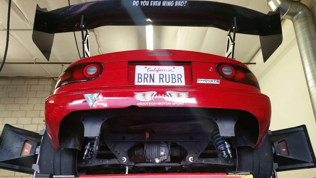 LVL Auto Repair - car repair  | Photo 1 of 1 | Address: 28 W Live Oak Ave, Arcadia, CA 91007, USA | Phone: (626) 538-2035