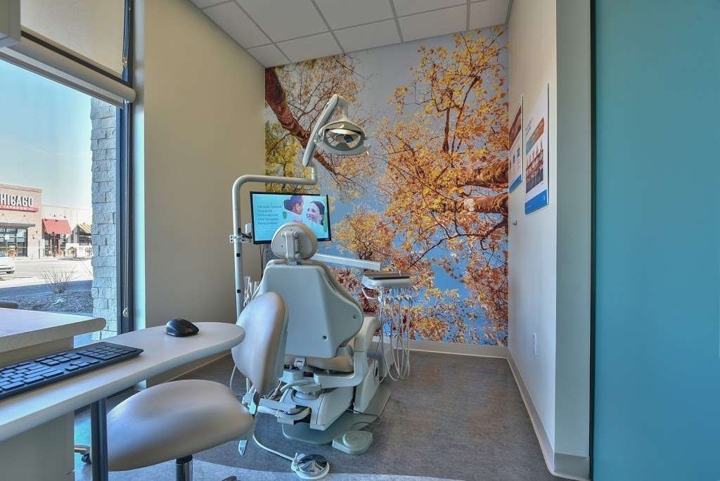 West Lawrence Dentistry - dentist  | Photo 7 of 10 | Address: 565 Wakarusa Dr Ste A, Lawrence, KS 66049, USA | Phone: (785) 256-9092