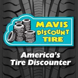 Mavis Discount Tire - car repair  | Photo 8 of 8 | Address: 67 US-46 E, Ridgefield Park, NJ 07660, USA | Phone: (201) 510-3785