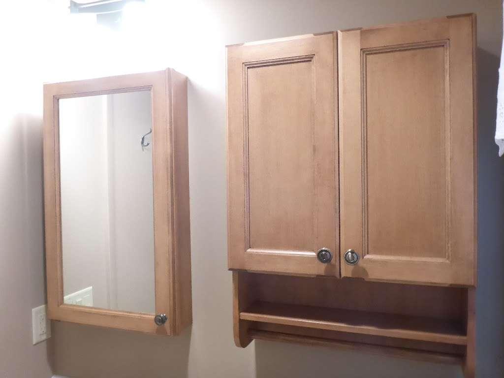 Modern Woodworking LLC - hardware store  | Photo 3 of 10 | Address: 14 Edward Ct, Clifton, NJ 07011, USA | Phone: (973) 546-1395