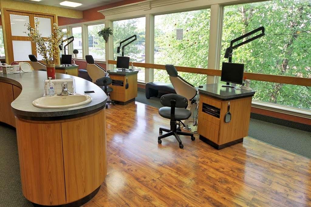 Family Orthodontics at KidZdent - dentist    Photo 3 of 10   Address: 2455 Rt 516, Old Bridge, NJ 08857, USA   Phone: (732) 679-2323