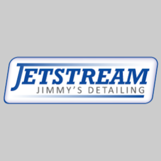 Jetstream Jimmys Detailing - car wash  | Photo 3 of 4 | Address: 8304 Pingree Rd, Lake in the Hills, IL 60156, USA | Phone: (847) 854-7502