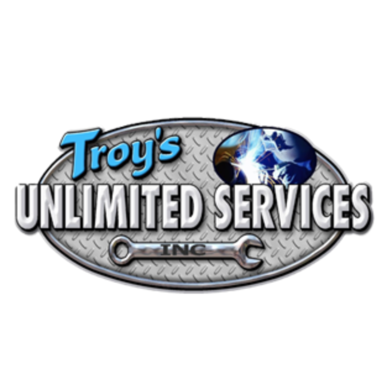 Troys Unlimited Services - car repair  | Photo 1 of 1 | Address: Lorton, VA 22079, USA | Phone: (571) 221-9158