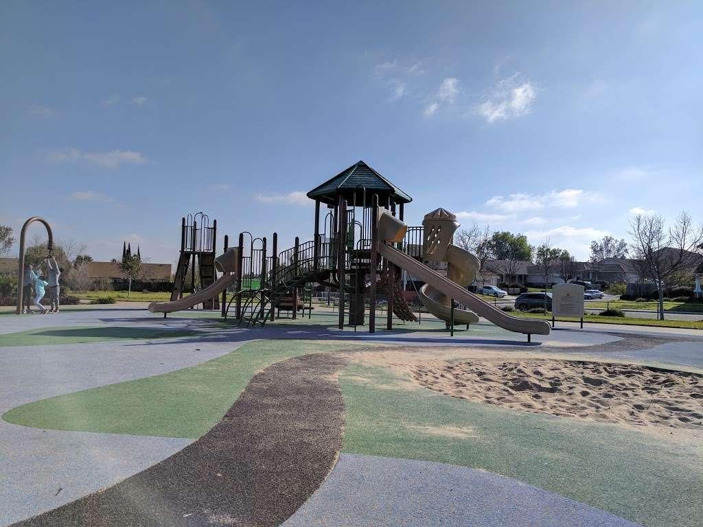 Dallas Ranch Park - park  | Photo 2 of 9 | Address: Prewett Ranch Dr, Antioch, CA 94531, USA | Phone: (925) 779-6950