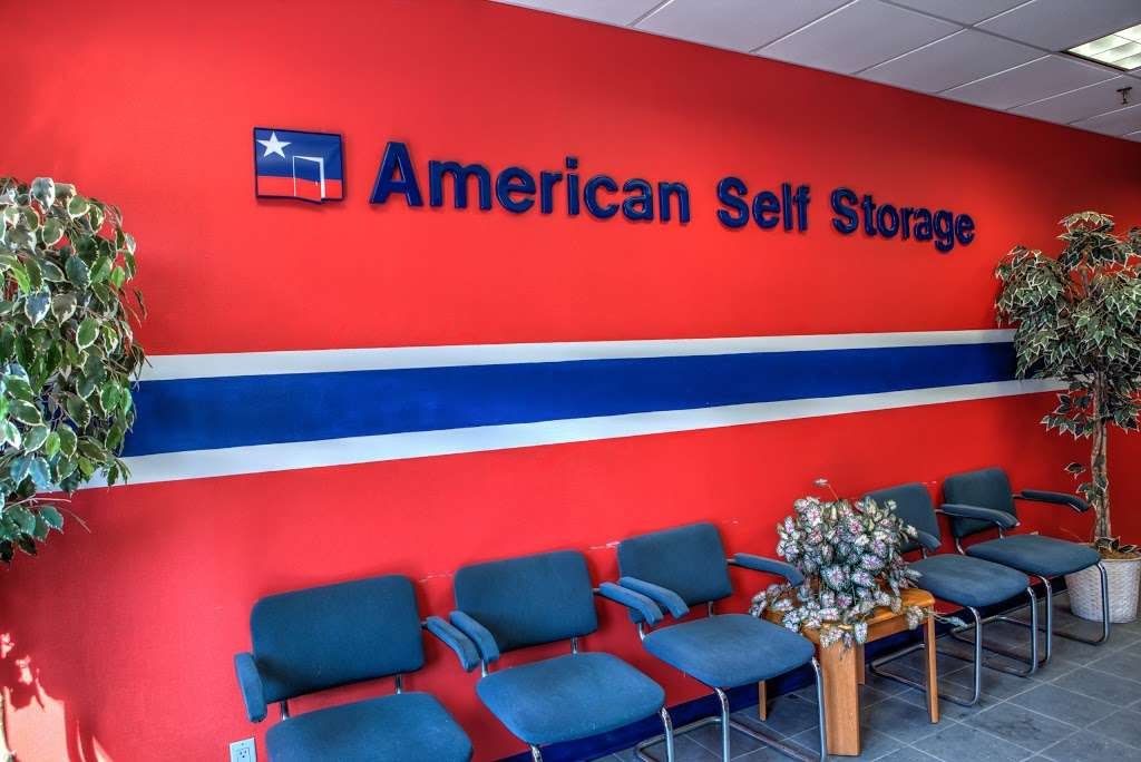 American Self Storage - moving company  | Photo 6 of 10 | Address: 330 Tompkins Ave, Staten Island, NY 10304, USA | Phone: (646) 569-9770