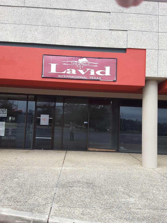 Citadel Plaza - shopping mall  | Photo 8 of 10 | Address: 4555 Walzem Rd, San Antonio, TX 78218, USA | Phone: (210) 204-1242