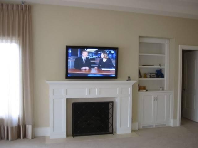 American Home Integration - electronics store  | Photo 5 of 7 | Address: 12518 Safari Ln, Riverview, FL 33579, USA | Phone: (404) 567-0286