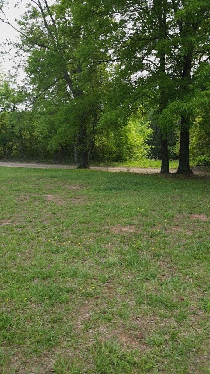 Orapax Hunting Preserve - park  | Photo 3 of 10 | Address: 3831 River Rd W, Goochland, VA 23063, USA | Phone: (804) 556-2261