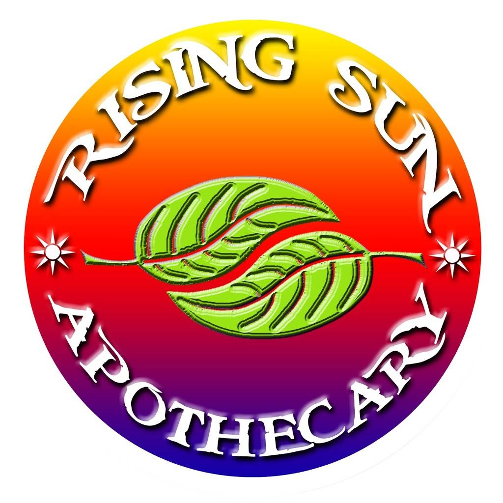 Rising Sun Kratom Shop - health  | Photo 6 of 10 | Address: Across from Srivilai Thai, 3220 California Ave SW #129, Seattle, WA 98116, USA | Phone: (206) 229-2500