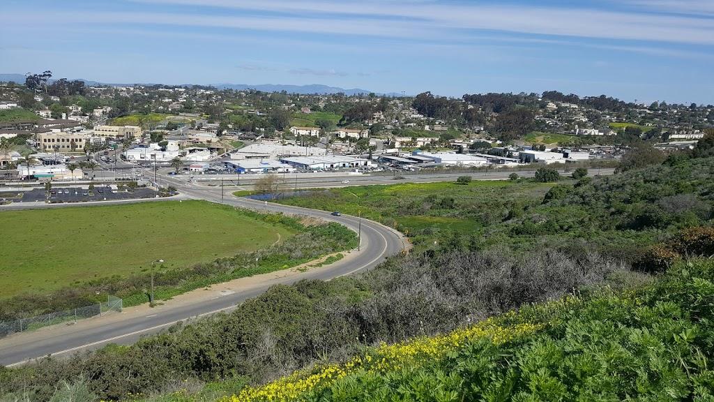 Joseph Carrasco Park - park  | Photo 1 of 8 | Address: 2506 Skylark Dr, Oceanside, CA 92054, USA | Phone: (760) 435-5041