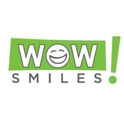 Wow Smiles - dentist  | Photo 3 of 3 | Address: 1600 N Park Blvd, Pittsburg, CA 94565, USA | Phone: (925) 297-6607